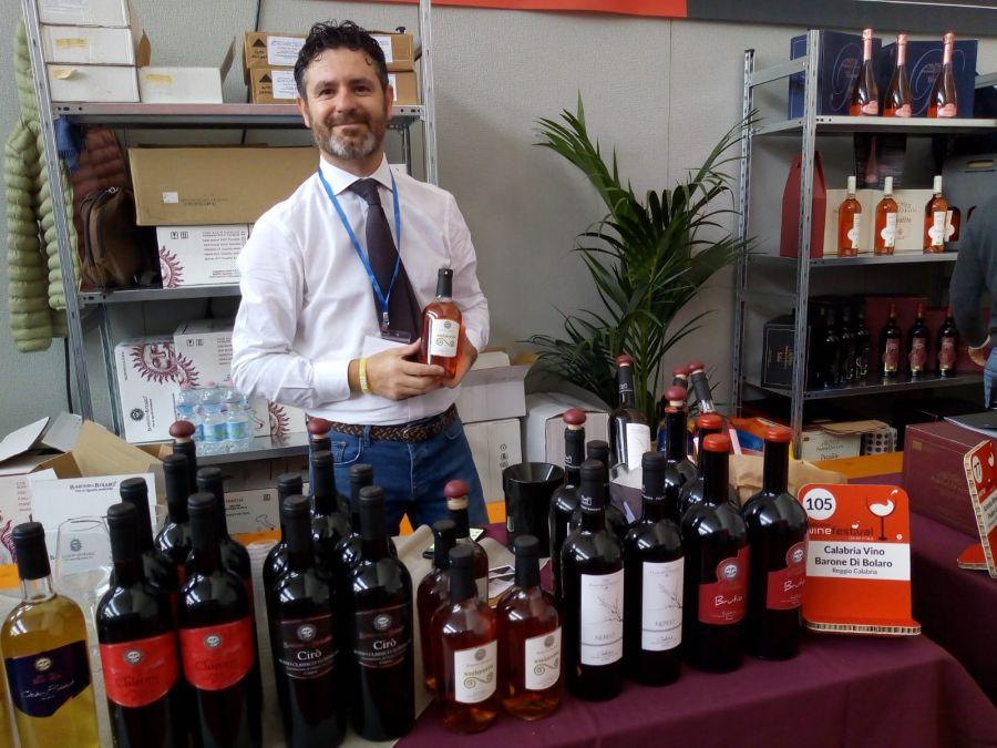 Bassano Wine Festival 2019