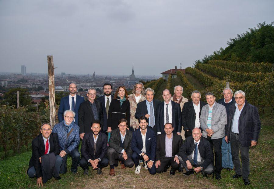 Vigne Urbane: tre nuove città entrano nella rete Urban Vineyards Association