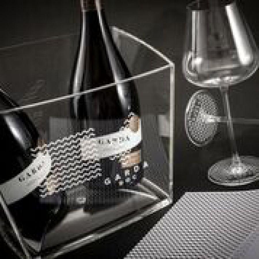 Al Merano Wine Festival la presentazione di #Gardami