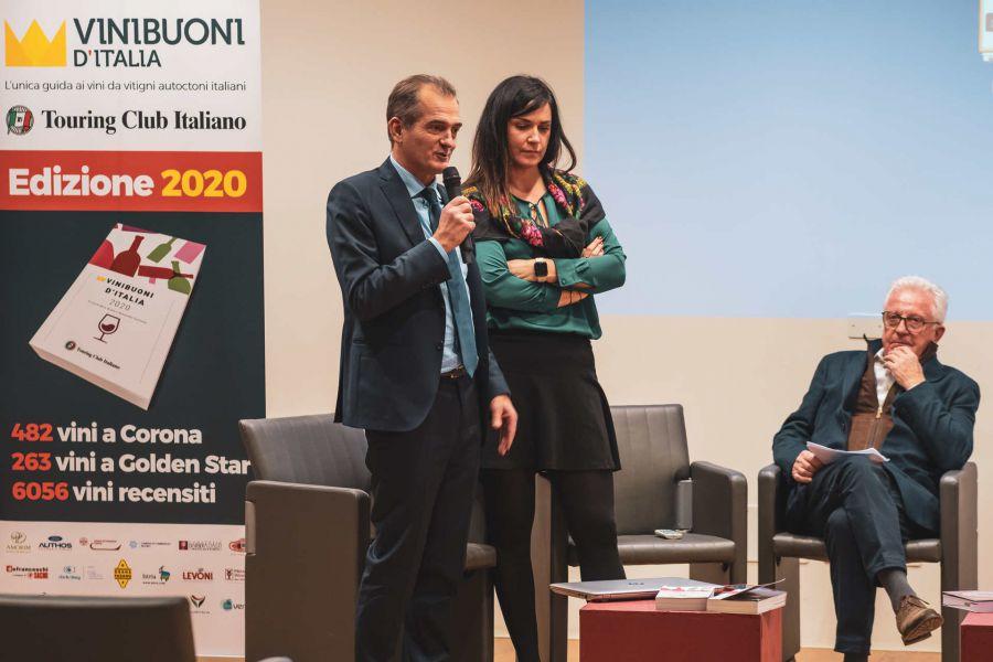 Vini autoctoni: FVG miglior regione d'Italia per i bianchi