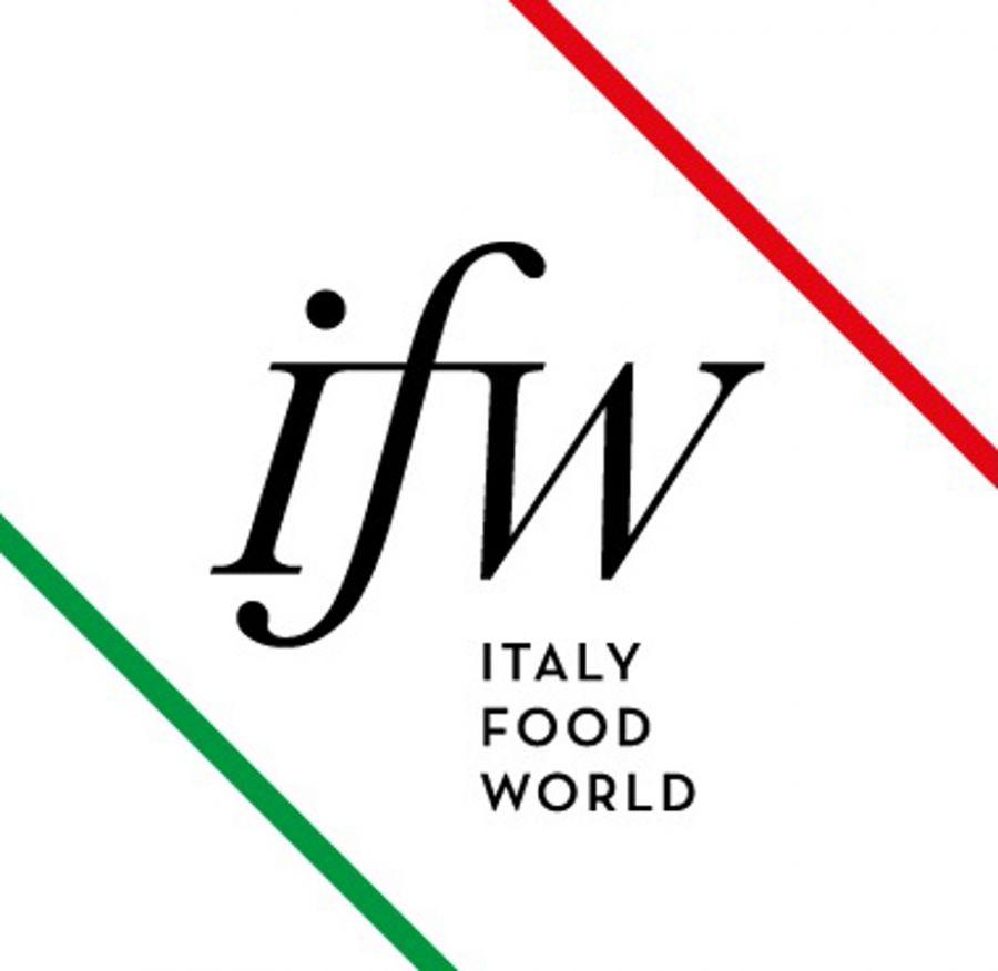 Italy Food World Summit