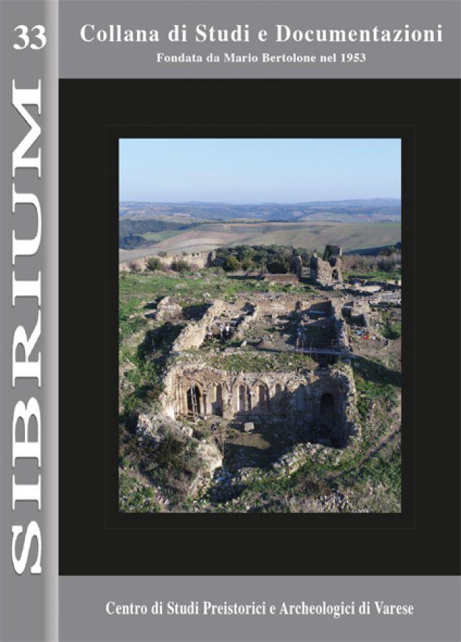 Gli antichi impianti di produzione del vino di Neoneli