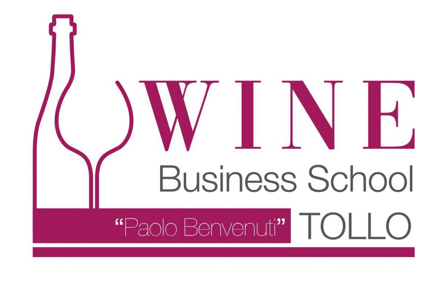 Wine Business School