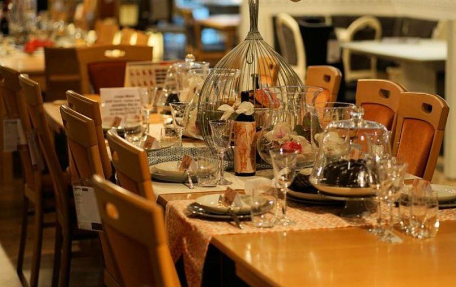 La ristorazione batte la crisi. Indagine FIPE