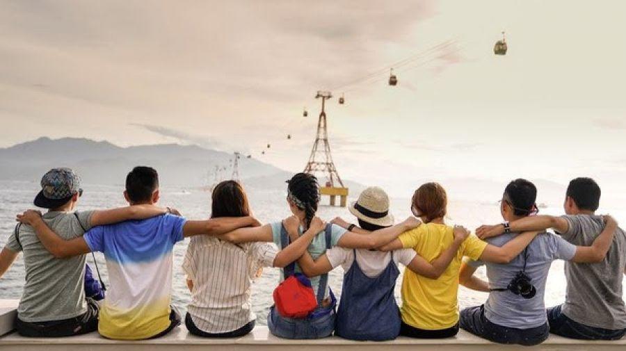 Dialoghi sul Turismo Enogastronomico