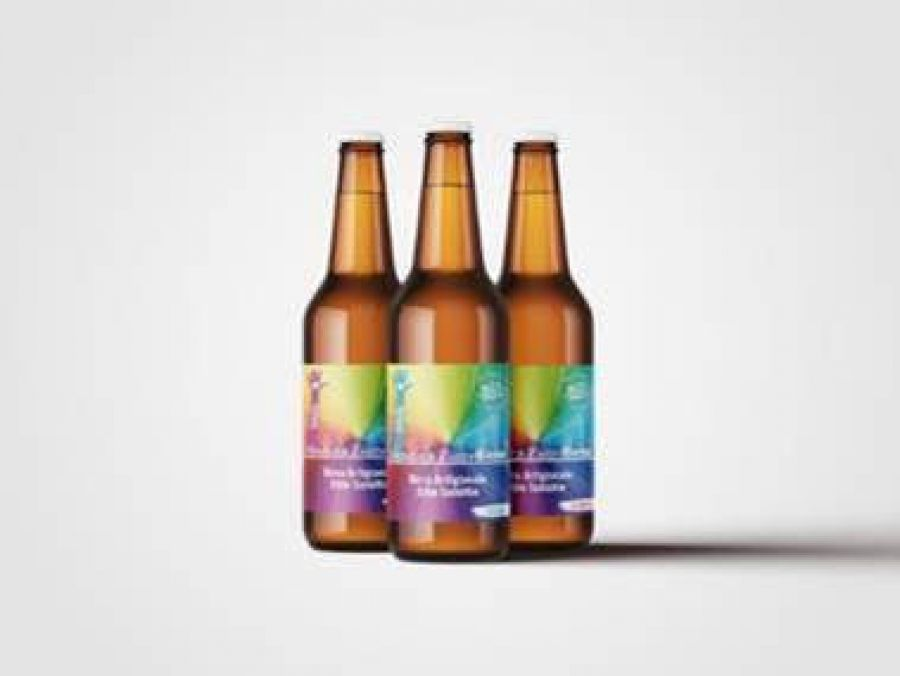 Birra Solidale