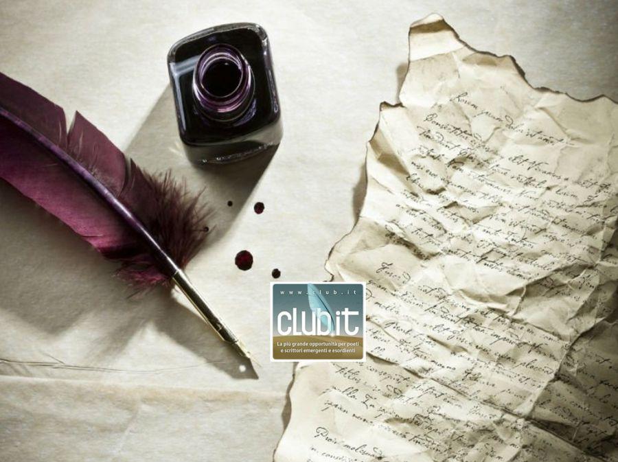 Premio Poesia Cantina Valpantena: prorogato il termine del bando