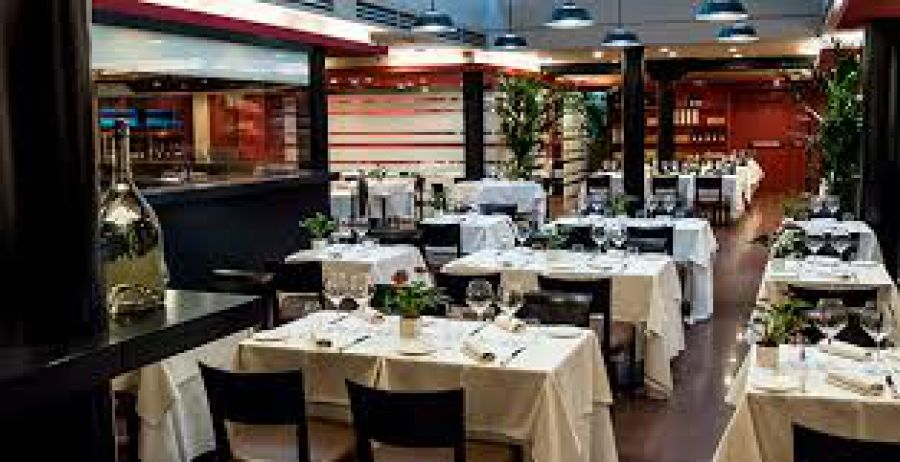 FIPE. Ristobond per i ristoranti