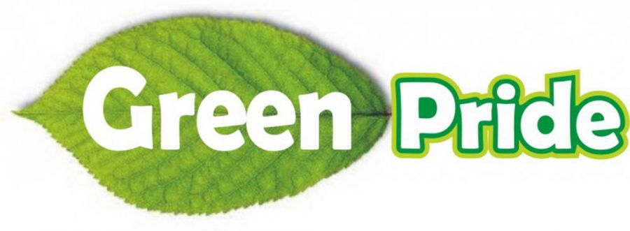 Green Pride della Business Mobility