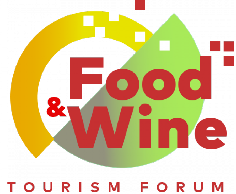 Food&Wine Tourism Forum 2020 Online edition