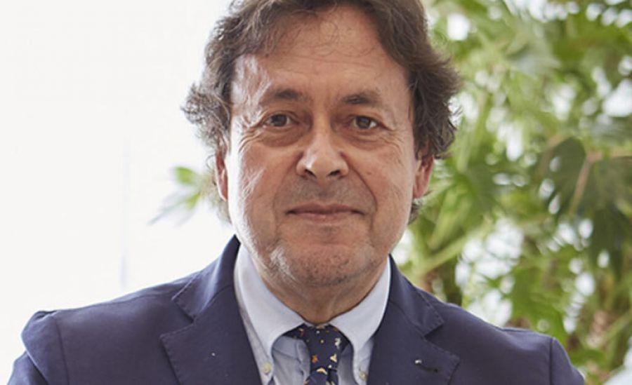 Nuovo presidente di Unioncamere Piemonte