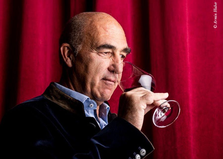 Novità al Merano WineFestival 2020