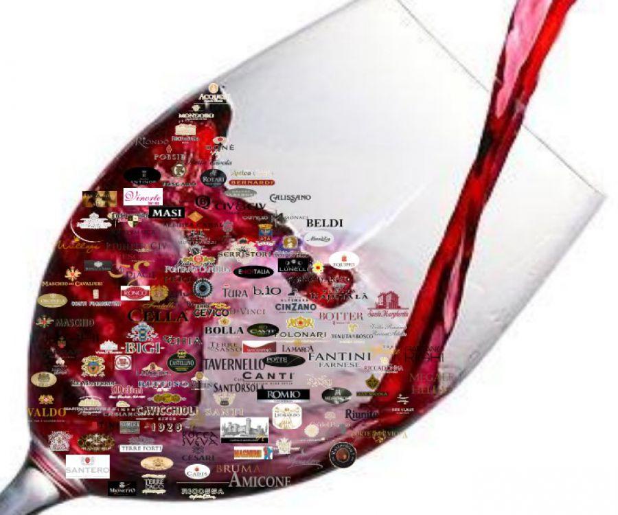 Indagine Mediobanca sul settore vinicolo nazionale e internazionale