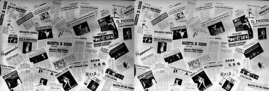 Meno Giornali = Meno Liberi. Città del Vino firma la campagna di sostegno alla piccola editoria