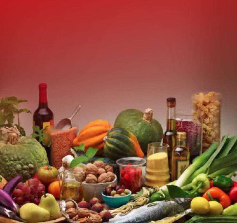 Formazione strategica per made in Italy agroalimentare