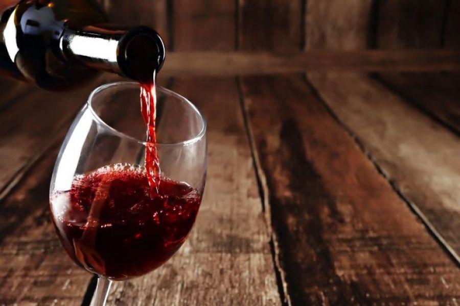 III Rapporto sul turismo del vino - 2003 - Mappa dell'offerta di turismi delle Città del Vino