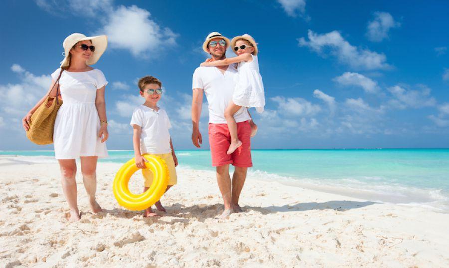 Fase 3: 5 italiani su 10 si concederanno anche più di una vacanza