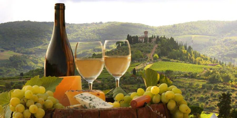 Guide online per esplorare l'Italia