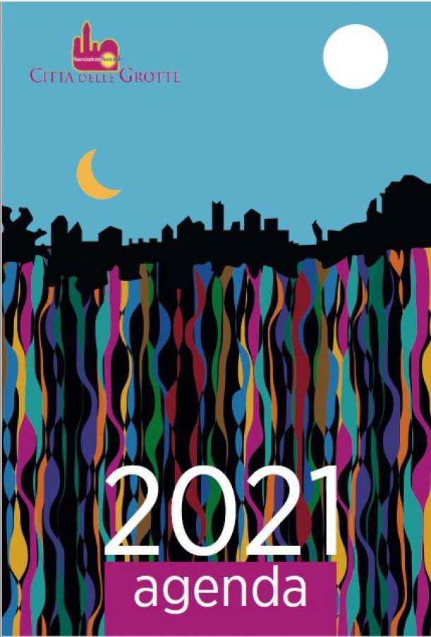 Città delle Grotte 2021: per rimettersi in viaggio