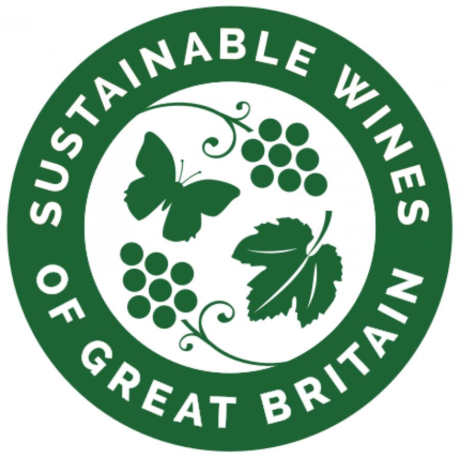 Vini sostenibili in Gran Bretagna