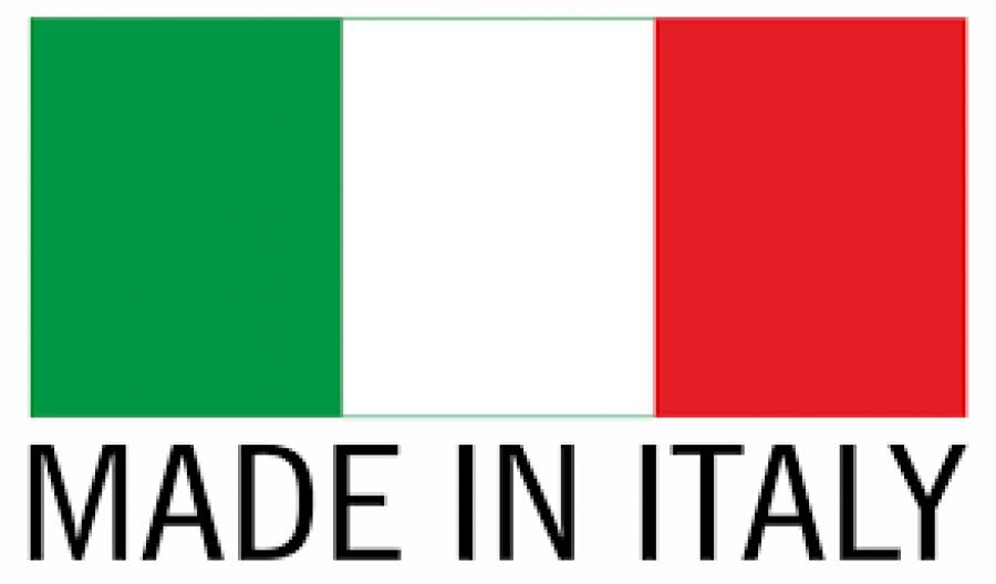 Commercio estero: Cia, Made in Italy agroalimentare regge al Covid. +3% tra gennaio e luglio