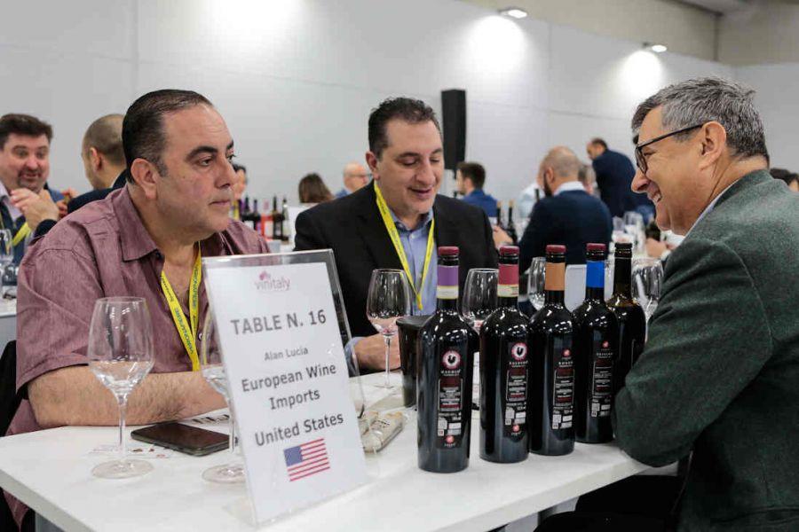 Covid non ferma le vendite made in Italy negli Usa