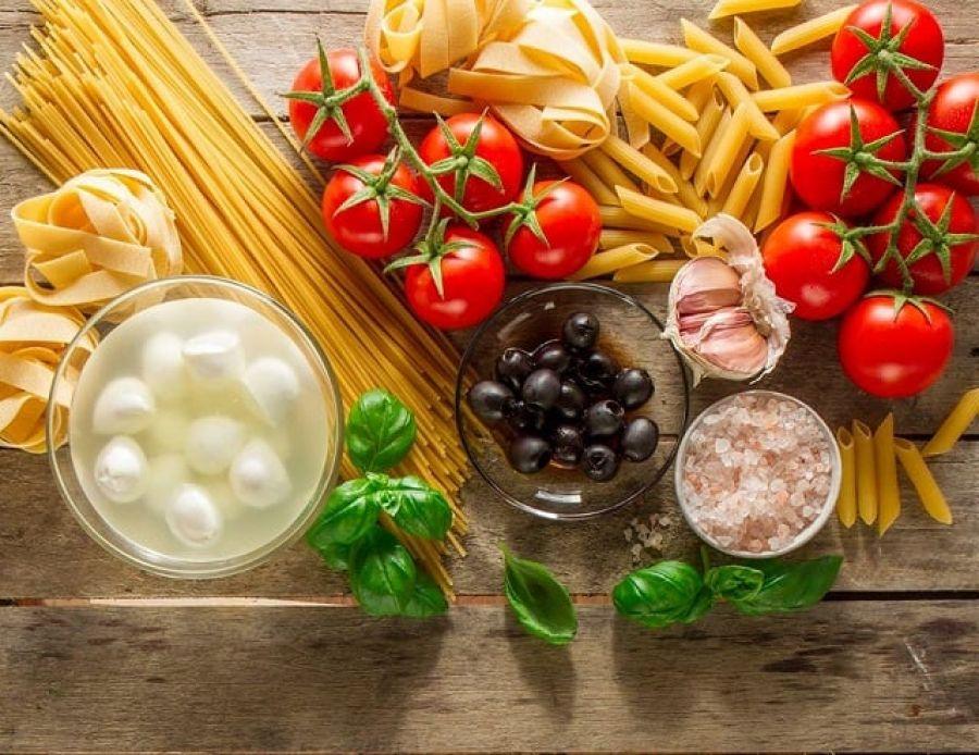 Operativo accordo sulla tracciabilità degli alimenti