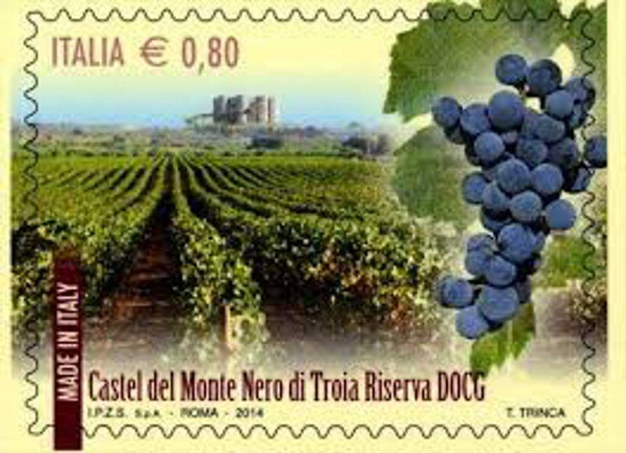 Nell'identità vitigno-territorio la formula che fa la differenza