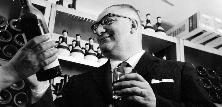 A trent'anni dalla scomparsa di Paolo Desana, padre delle Doc
