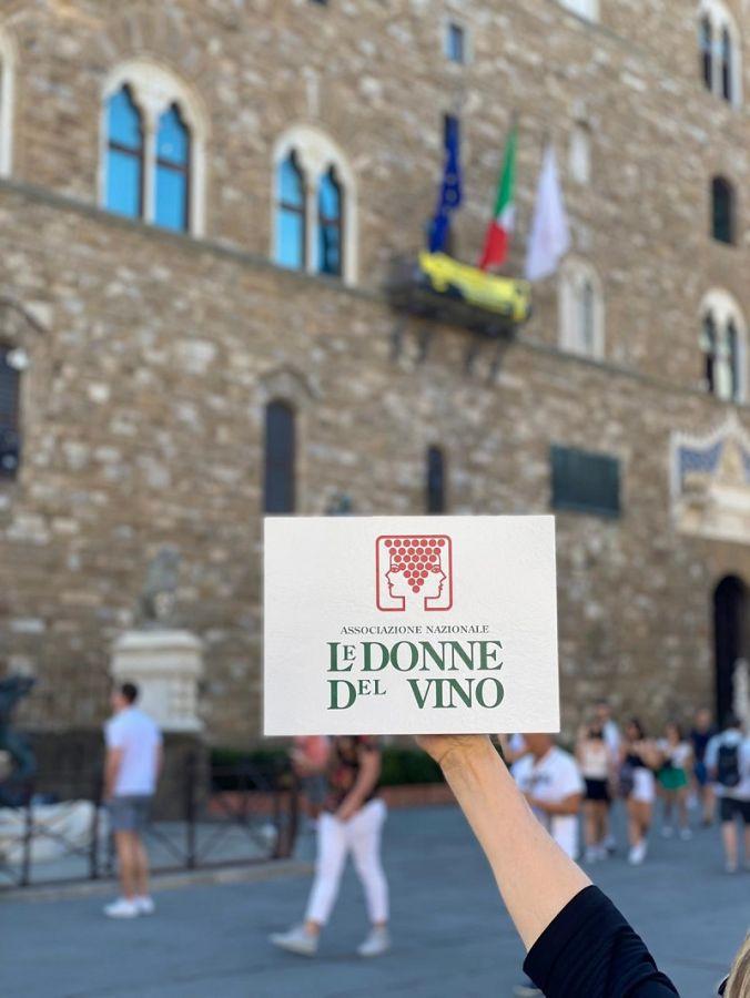 Donne del Vino: il vino diventi materia di studio negli istituti alberghieri