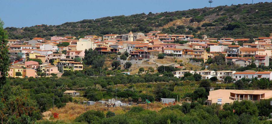 Calici di Stelle a Badesi Mare, sul Golfo dell'Asinara