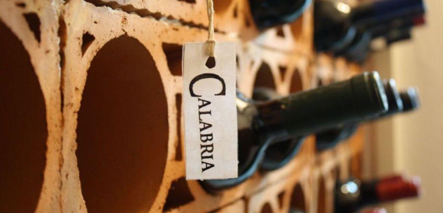 Il Sindaco di Cirò Marina nuovo coordinatore regionale delle Città del Vino della Calabria