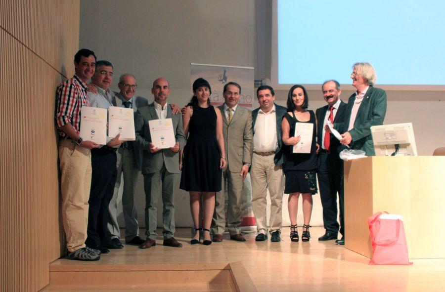 Tutte le medaglie della Selezione del Sindaco: premiate a Roma le aziende vincitrici