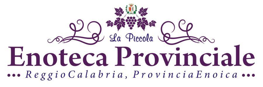 Apre l'Enoteca provinciale di Reggio Calabria