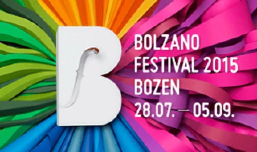 Bolzano si tinge di musica con il Bolzano Festival Bozen