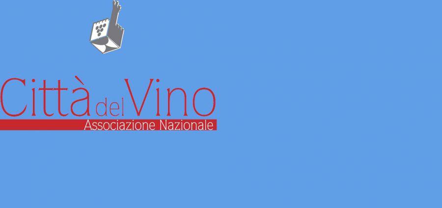 Città del Vino: verso l'elezione del nuovo Presidente