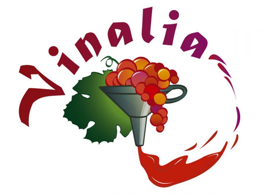 Tante novità per  il programma  di Vinalia 2015