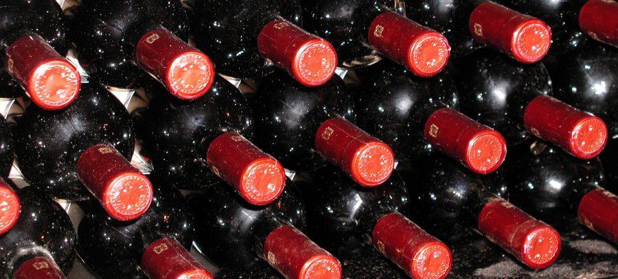 Vini italiani e mercati: master per sviluppare l'export delle aziende