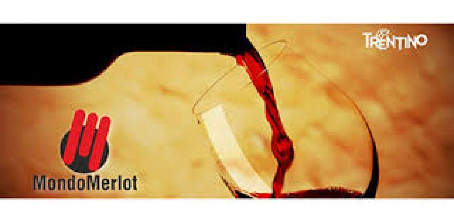 Abudantia 2011 è il miglior Merlot d'Italia dell'anno