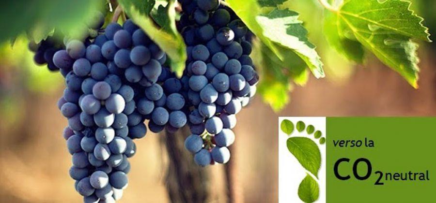 La Carbon Foot Print del Vino Nobile protagonista a SMAU