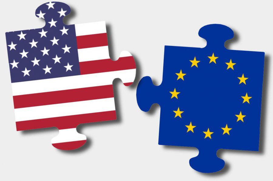 Ue su commercio e sviluppo sostenibile