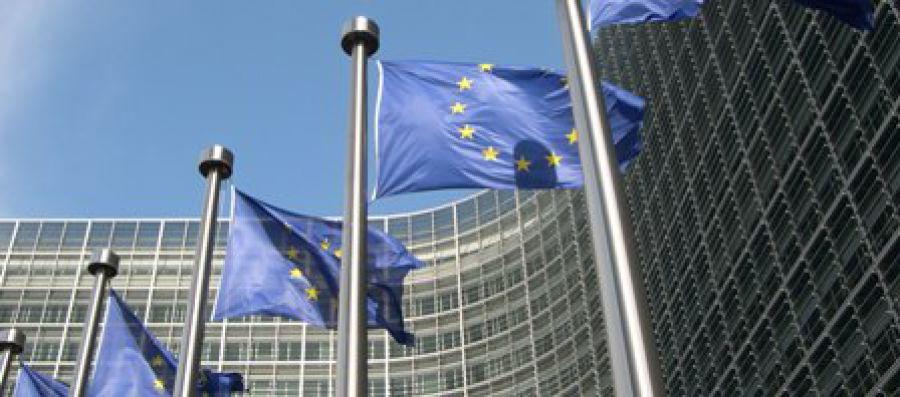 Recevin, a Bruxelles si decide la Città del Vino d'Europa 2016