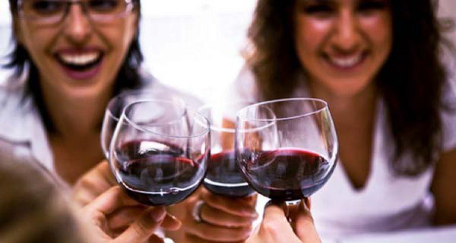 Il vino entra nelle scuole: progetto pilota per educare al bere consapevole