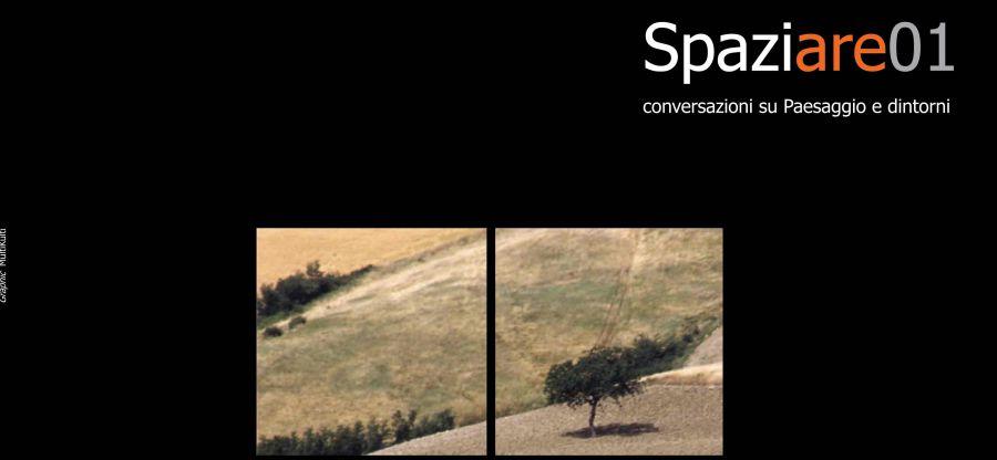 I linguaggi del Paesaggio. Convegno di tre giorni a Castelnuovo Berardenga (Siena)
