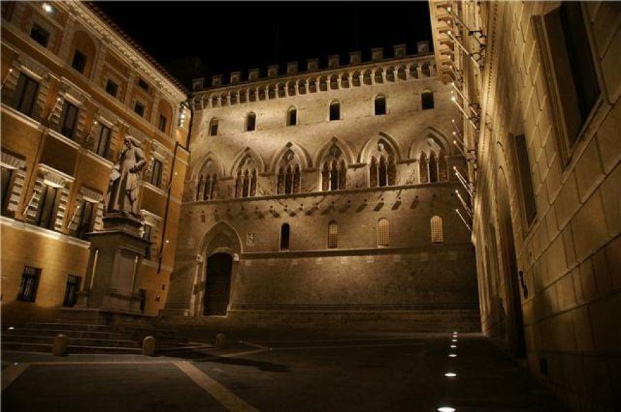 Wine&Siena: il primo evento per la valorizzazione dei terroir e delle eccellenze della Toscana