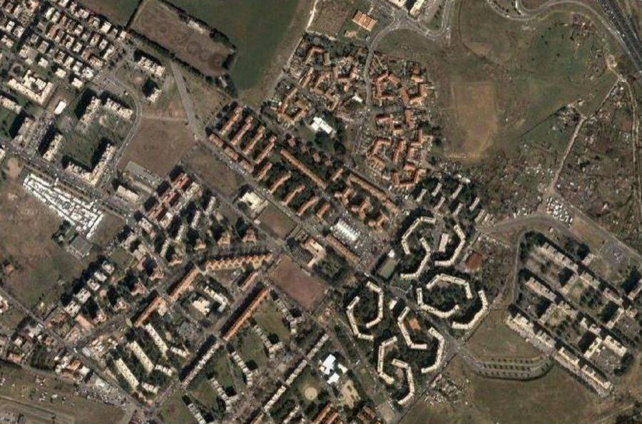 Legge sul consumo del suolo: ancora qualche riflessione