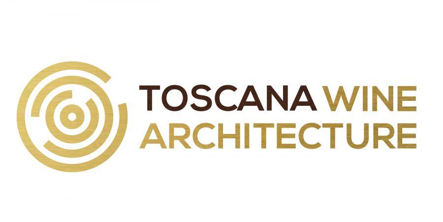Citt del vino toscana wine architecture percorsi fra for Progetti di costruzione famosi
