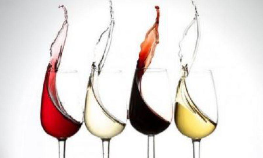Indagine annuale sulle società italiane ed estere del settore vinicolo