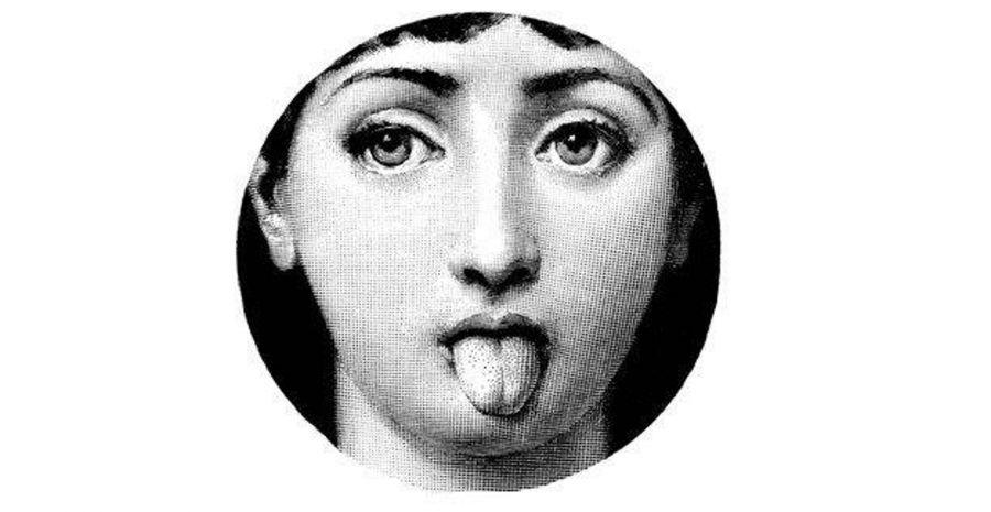 """Rapporto 2014 """"Io sono cultura - l'Italia della qualità e della bellezza sfida la crisi"""""""