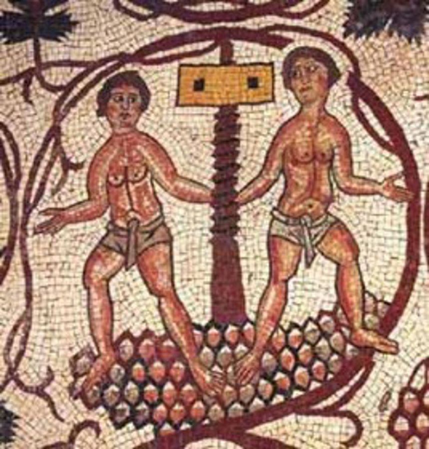 La viticoltura nella storia del Mediterraneo